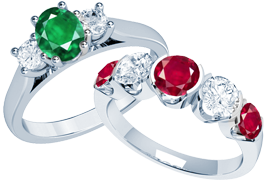 visual-menu-gemstone-rings