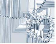 Online diamond jewellery shop royal diamonds diamond pendants aloadofball Gallery